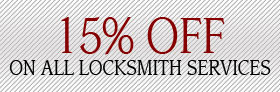 Locksmith Omaha Services